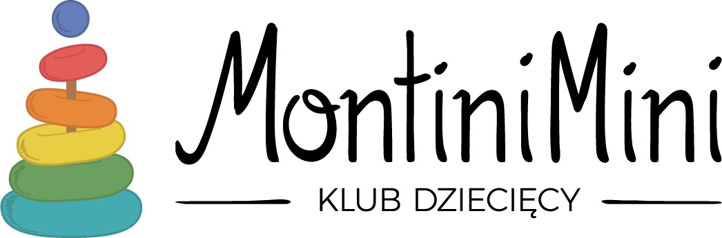 Montinimini